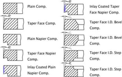 isuzu air compressor air conditioning units wiring diagram